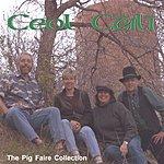 Ceol Céilí The Pig Faire Collection