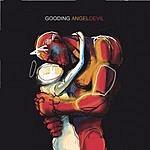 Gooding Angel/Devil