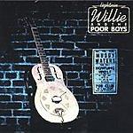 Lightnin' Willie & The Poorboys Lightnin' Willie & The Poorboys