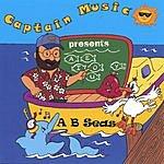 Captain Music A B Seas!