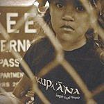 Kupaaina Simple Island People