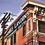 Bruce Landon Fireproof Hotel