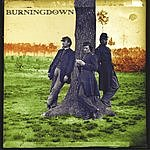 Burningdown Burningdown