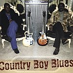 Country Boy Country Boy Blues
