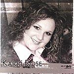 Karri Rose Brand New Start