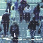 Geno K The Human Geno Project