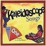 Kaleidoscope Songs Kaleidoscope Songs Number One