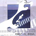Everett Draper Matrix Soul