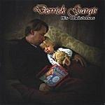 Derrick Gargis It's Christmas