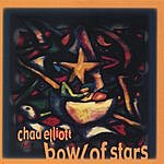 Chad Elliott Bowl Of Stars