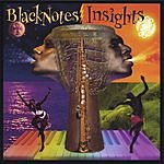 BlackNotes Insights
