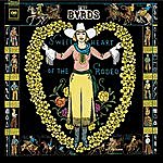 The Byrds Sweetheart Of The Rodeo (Legacy Edition)
