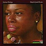 Esther Phillips Black-Eyed Blues