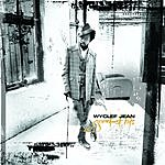 Wyclef Jean Greatest Hits (Limited Edition)