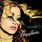 Anastácia Freak Of Nature/Not That Kind (2 CD Set)