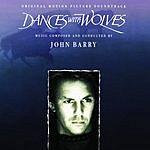 John Barry Dances With Wolves: Original Motion Picture Soundtrack (Bonus Tracks)