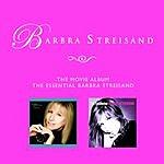 Barbra Streisand The Movie Album/The Essential Barbra Streisand (3 CD Box Set)