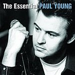 Paul Young The Essential Paul Young