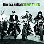 Cheap Trick The Essential Cheap Trick