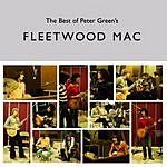 Fleetwood Mac The Best Of Peter Green's Fleetwood Mac