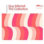Guy Mitchell The Guy Mitchell Collection