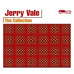 Jerry Vale The Collection
