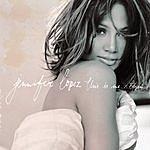 Jennifer Lopez This Is Me...Then (Bonus Remix CD)