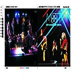 Mott The Hoople Live: 30th Anniversary Edition (Expanded)
