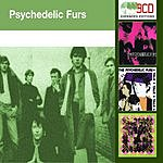 The Psychedelic Furs Psychedelic Furs/Talk Talk Talk/Forever Now (3 CD Box Set)