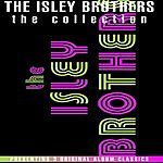 The Isley Brothers The Collection