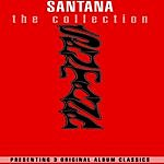 Santana Santana: The Collection - Santana/Abraxas/Santana(III) (3 Pak) (Longbox Version)