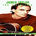 James Taylor JT/That's Why I'm Here/Never Die Young (3 CD Box Set)