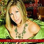 Barbra Streisand A Christmas Album/Christmas Memories