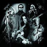 Aerosmith O, Yeah!: Ultimate Aerosmith Hits
