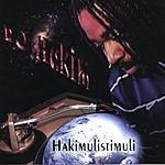 DJ Hakim Hakimulistimuli