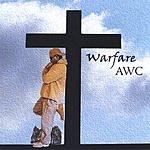 AWC Warfare