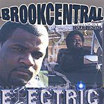 BrookCentral Electric