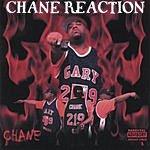 Chane Chane Reaction