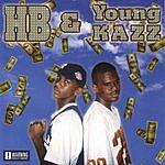 Hb & Young Kazz Hb & Young Kazz (Parental Advisory)