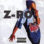 Z-Ro Z-Ro (Parental Advisory)