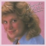 Sandi Patty Songs From The Heart