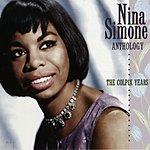 Nina Simone Anthology: The Colpix Years