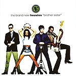 The Brand New Heavies Brother Sister