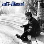 Inti-Illimani Performs Victor Jara