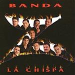 Banda Zeta La Chispa