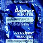 Rubber Ultra Feel