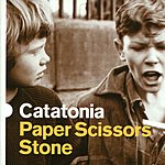 Catatonia Paper Scissors Stone