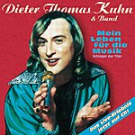Dieter Thomas Kuhn Mein Leben Für Die Musik