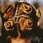 Dolly 1er Album
