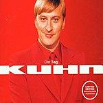 Kuhn Der Tag